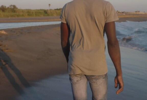 Black Men Walk – Sundays 8AM